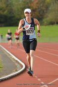 #Abingdonmarathon #marathon #run 2014 by #SussexSportPhotography